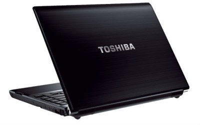 Buy Toshiba Portege R830 R830-X3310 Laptop (2nd Gen Ci5/ 4GB/ 500GB/ Win7 HP): Computer