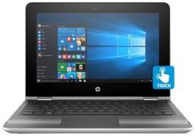 HP Pavilion Pentium Quad