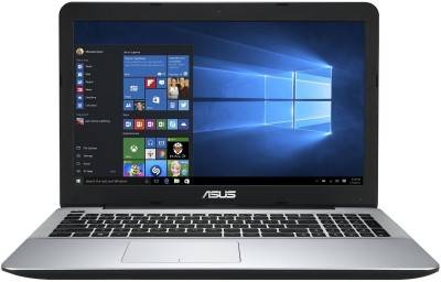 Asus-A555LF-XX362T- Notebook-90NB04U2-M14630