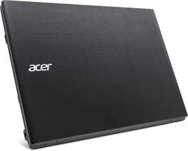 Acer-Aspire-E5-573-38V0-(NX.MVHSI.047)-Notebook(15.5-inch Core-i3 4-GB Linux 500-GB)