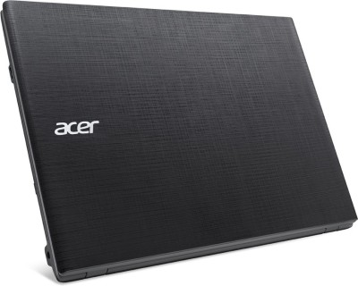 Acer Aspire E5-573-38V0 (NX.MVHSI.047) Notebook(15.5 inch|Core i3|4 GB|Linux|500 GB)