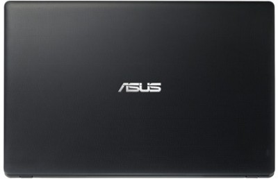 View Asus X551MA-SX101D X SX101D Pentium Quad Core - (2 GB DDR3/500 GB HDD/Free DOS) Notebook Laptop