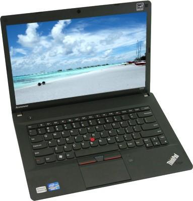 Драйвера и утилиты для ноутбука Lenovo G5 5s скачать