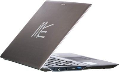 Intel AE2V0130 U