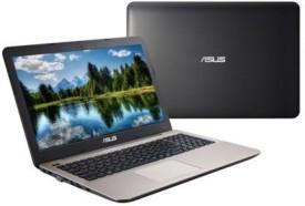 Asus R558UF-XO044T Laptop