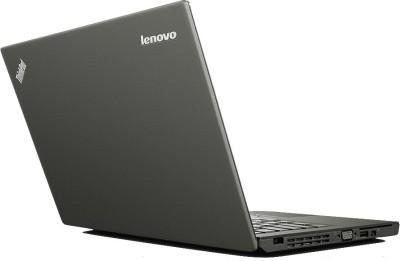 Lenovo Thinkpad X Series X250 Ultrabook 20CL-A0EBIG