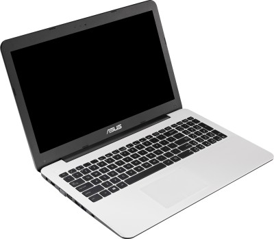 Asus X555LA-XX252D 90NB0653-M04420 Core i3 (4th Gen) - (4 GB DDR3/500 GB HDD/Free DOS) Notebook