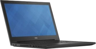 Dell Inspiron 15 3543 3543781TB2S Core i7 (5th Gen) - (8 GB DDR3/1 TB HDD/Windows 8.1/2 GB Graphics) Notebook