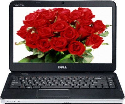 how to download dell drivers for another computer