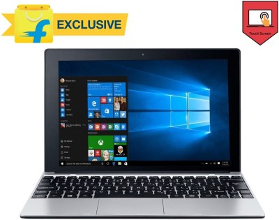Acer One S1001 Laptop @ Flipkart.com – Rs.12999 – Computers, laptops & Accessories