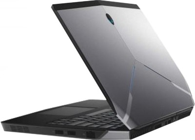 Alienware 16 GB Intel Core i5 Notebook