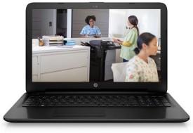 HP-15-15-AC-15-AC649TU-Notebook-V5D72PA