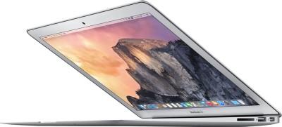 Apple MacBook Air MJVG2HN/A MJVG2HN/A Core i5 - (4 GB DDR3/Mac OS) Ultrabook