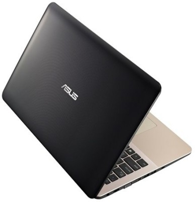 Asus A555LA A Series XX1560T Notebook 90NB0651-M27560