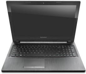 Lenovo Ideapad G50 -G70 Notebook G50-70