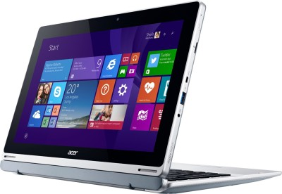 Acer-Switch-SW5-171-(NT.L68SI.007)-Notebook(11.6-inch|Core-i3|4-GB|Win-8.1|500-GB)