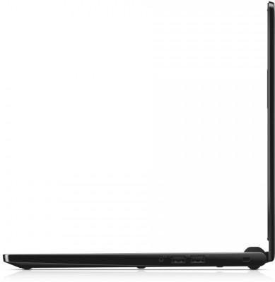 Dell Inspiron 3000 Series Inspiron X560145IN9 Celeron N2840 - (2 GB DDR3/500 GB HDD/Ubuntu) Notebook (15.6 inch, Black)