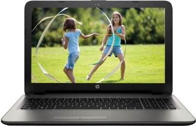 HP Imprint 15-be001TX