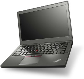 Lenovo-Thinkpad-X250-(20CLA0EBIG)-Laptop