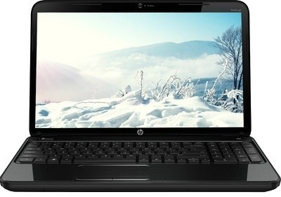 Buy HP Pavilion G6-2313AX Laptop (APU Quad Core A10/ 6GB/ 1TB/ DOS/ 2.5GB Graph): Computer
