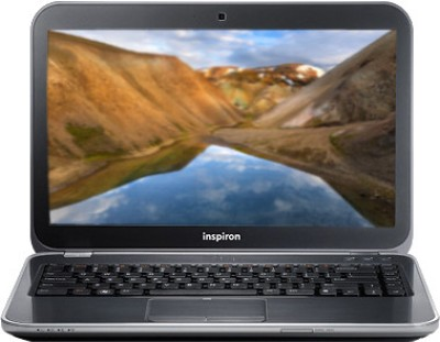 Buy Dell Inspiron 15R N5520 Laptop (3rd Gen Ci3/ 2GB/ 500GB/ Linux/ 1GB Graph): Computer