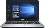 Intel A555LA XX1909T