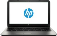 HP 15-ac098TU N4F84PA Core i3 - (4 GB DDR3/1 TB HDD/Free DOS) Notebook