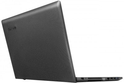 Lenovo Ideapad 100 IP 100- 15IBD 80QQ001XIH Core i3 - (4 GB DDR3/500 GB HDD/Free DOS) Notebook (15.6 inch, Black)