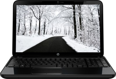 Buy HP Pavilion G6-2302AX Laptop (APU Dual Core A4/ 4GB/ 500GB/ Win8/ 1.5GB Graph): Computer