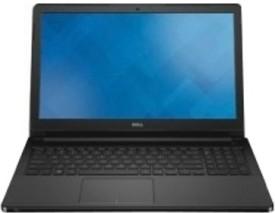 Dell Vostro 3000 Series 3558 Notebook Y555509HIN9