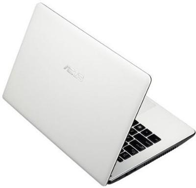 Intel X200MA