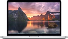 Apple MJLQ2HN/A MacBook Pro
