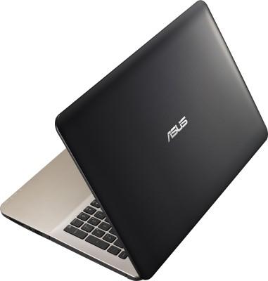 Asus-A555LF-XO255D-Notebook
