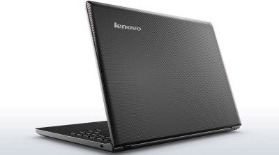 Lenovo IdeaPad 100 (80RK002UIH) Notebook