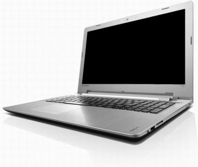 Lenovo Ideapad 500 (80NT00PAIN) Notebook