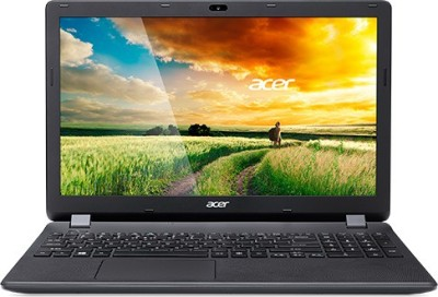 View Acer ES1 - 531 Aspire C2MU NX.MZ8SI.009 Dual Core - (4 GB DDR3/500 GB HDD/Linux) Notebook Laptop