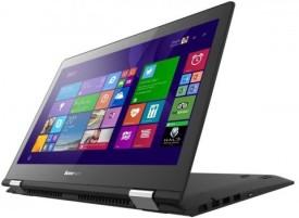 Lenovo Yoga 500 Notebook 80R50086IH
