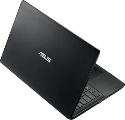 Asus X552EA-XX212D X X552EA-XX212D X552EA-XX212D APU Dual core - (2 GB DDR3/500 GB HDD/Free DOS) Notebook (15.6 inch, Dark Grey)