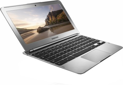 Buy Samsung XE303C12-A01IN Chromebook(Samsung Exynos 5 Dual/ 2GB/ 16 GB eMMC/ Chrome OS): Computer
