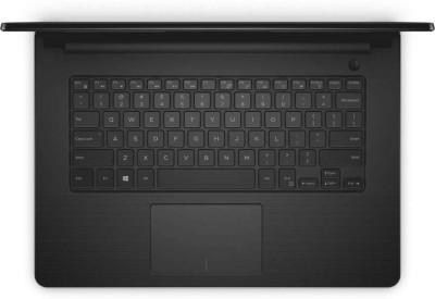Dell Vostro 14 3000 Notebook vosi345002gbdos