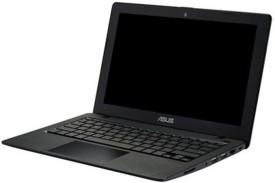Asus X200MA-KX238D (90NB04U2-M06400) Laptop