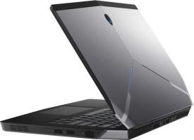 Alienware 13 Y560901IN9 Notebook