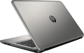 HP 15-AC072TX Laptop