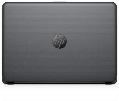 HP G240 HP 240 G4 240 Notebook T9S29PA