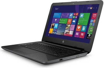 HP G240 HP 240 G4 240 Notebook T9S29PA
