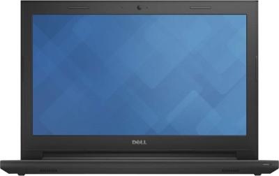 Dell Inspiron 3443 (3443745002B) Laptop