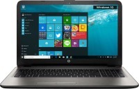 HP 15-ac123tx N8M28PA Core i5 (5th Gen) - (4 GB DDR3/1 TB HDD/Windows 10/2 GB Graphics) Notebook