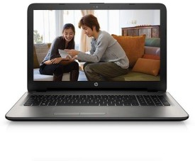 HP Pavilion 15 AC124TU (N8M26) Notebook