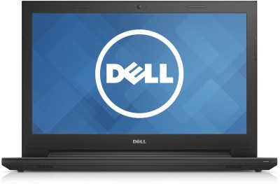 Dell Inspiron 3000 3543 X560342IN9
