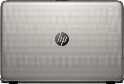 HP 15-ac044TU Notebook (Core i3 5th Gen/ 4GB/ 500GB/ FreeDOS) (M9U99PA)